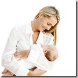 breast-feeding-baby