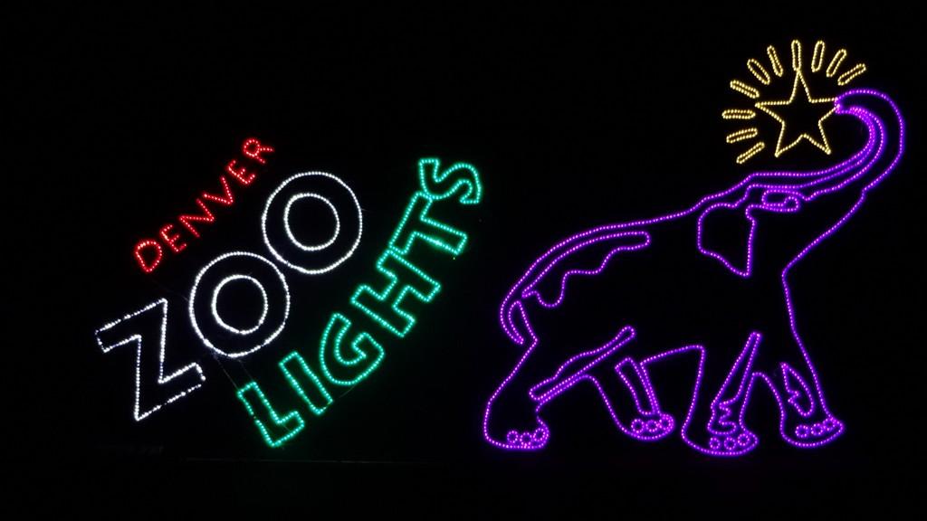 Zoo-Lights-Denver