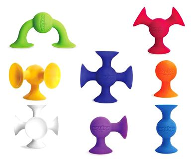squigz suction cup building toy