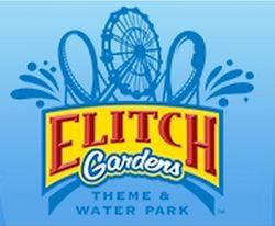 elitch gardens season pass